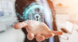 Website Security Services