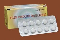 silagra tablets sri lanka