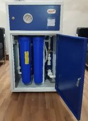 Water Purifier 750 LPH