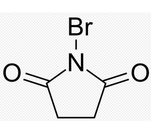 Powder Bromine Compounds Packaging Size 5 Gm And 25 Gm Id 1857622248