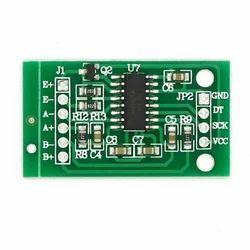 HX 711 Pressure Sensor Module