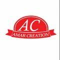 Amar Creation