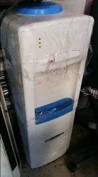 Water Dispenser Repairing Service