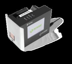 Rynan Digital Inkjet Printer, Automatic Grade: Automatic