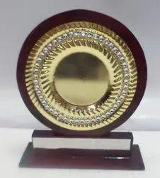 Reward Trophy