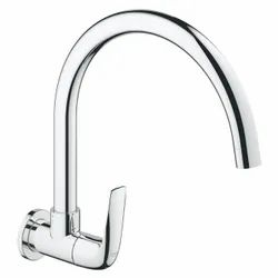 Grohe Baucurve 1/2 Inch Sink Tap