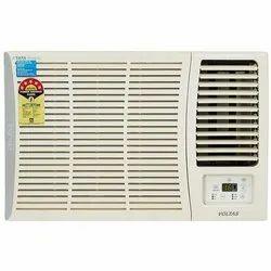 1.5 Ton Voltas Window Air Conditioner