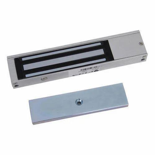 Door Electromagnetic Lock Amp Schlage Electronics M492p High