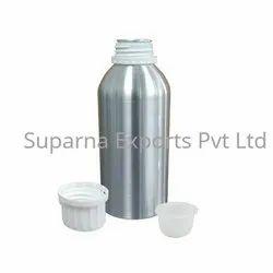 625 ml Aluminum Bottles