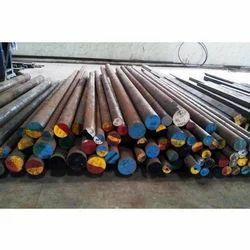 40C8 Carbon Steel Round Bars