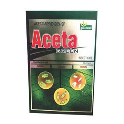 Acetagreen Insecticide