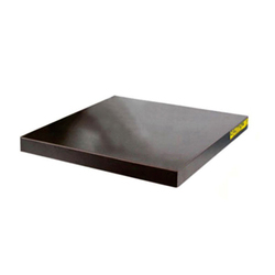Sublimation Flat Heat Plate