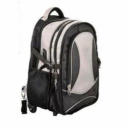 Luxury Strolley Backpack
