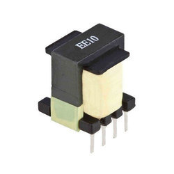 EE10 Power Inductor