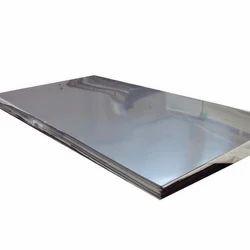 ASTM A240 SS Sheet Plates