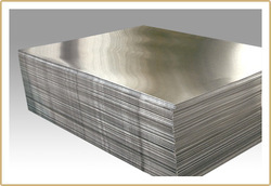Stainless Steel 310s Sheet