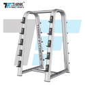 Barbell Rack Gym Machine