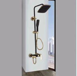 Shower Panel TOYO-7153
