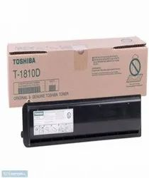 T-1810D Toshiba Toner Cartridge
