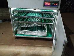 1000 Eggs Automatic Chicken Egg Incubator