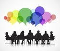 Business Communication Training