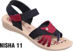ladies slipper