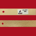 Intal Beech Edge Band Tape