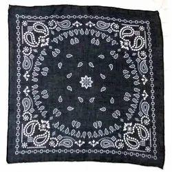 Designer Handkerchief