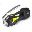 Battery Operated Pet Strapping Tools ZP 22