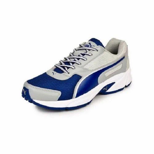 7d4aec96741d Puma Mens Sports Shoes