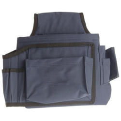 Builder''s Utility Pouch