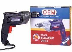 OEM ED002 Drill Machine 10mm