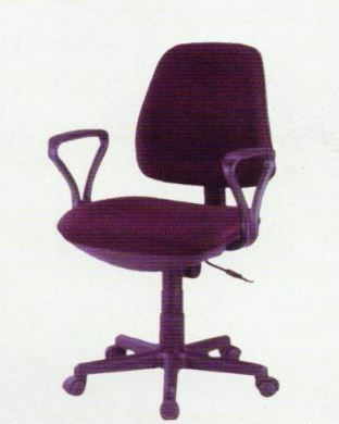 Computer Chair & Office Chairs - Computer Chair Wholesale Trader from Lucknow