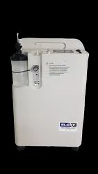 Home Care Oxygen Concentrator