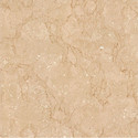 Vitrified Glossy Finish Tiles