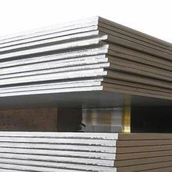Super Duplex Steel F61 / S32550 Plate