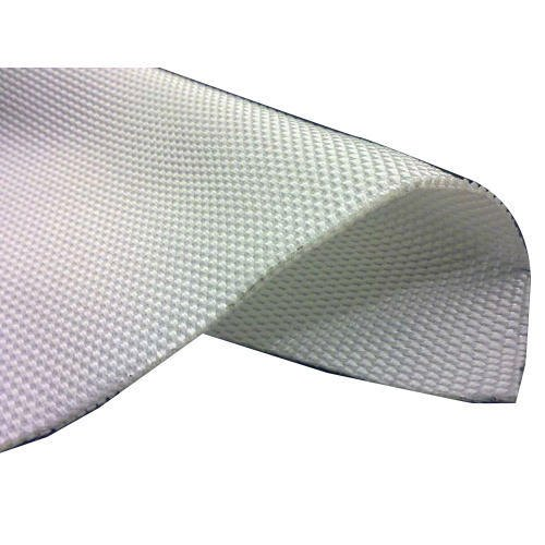 Manufacturer of Geotextile Fabric & Non Woven Geo Bags by