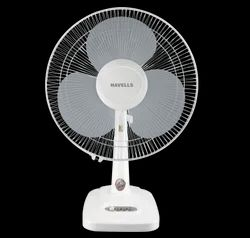 Havells Velocity Neo Table Fan