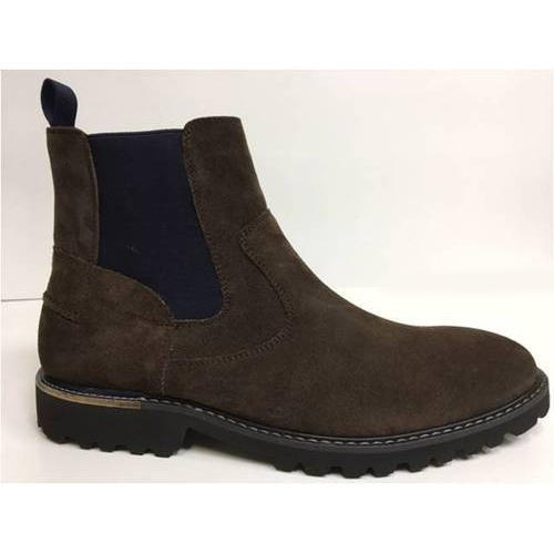 4fbcfc3879cb Mens Ankle Boots