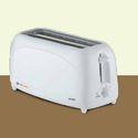 Bajaj Majesty ATX 21 Pop up Toasters