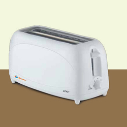 Bajaj Majesty ATX 21 Pop up Toasters