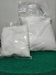 Tafmax White Marble Tatli Powder, Packaging Type: Packet, Packaging Size: 250 Gm