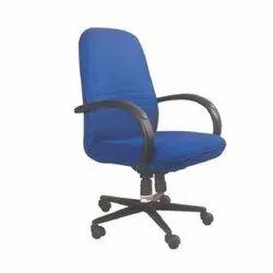 MAK-152 Revolving Computer Chairs