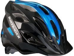 Bontrager Solstice Bicycle Helmets