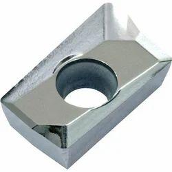 Aluminium Metal Inserts