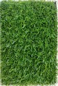 20mm Artificial Grass Flooring