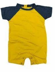 Casual Wear Kids Baby Suit (Boys)