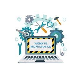 Website Maintenance Service, Features: Responsive, Quick Support