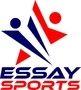 ESSAY SPORTS