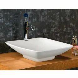 Tosca Table Top Wash Basin